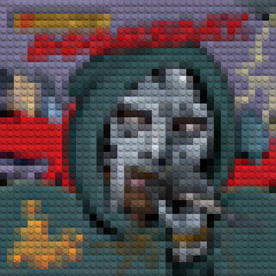 lego-album-covers-04