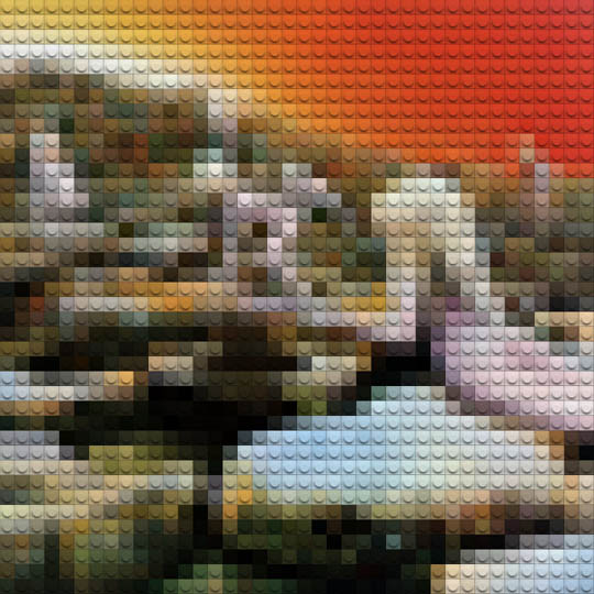 lego-album-covers-07