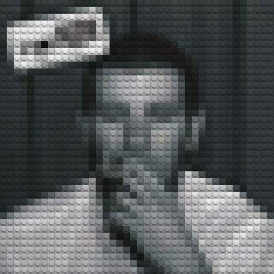 lego-album-covers-09