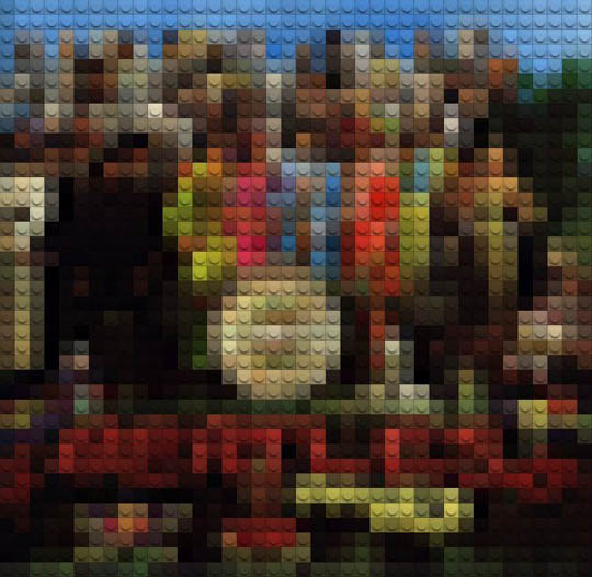 lego-album-covers-10