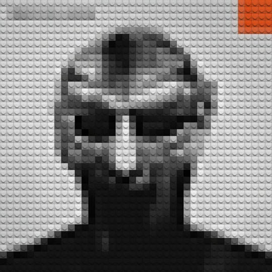 lego-album-covers-11