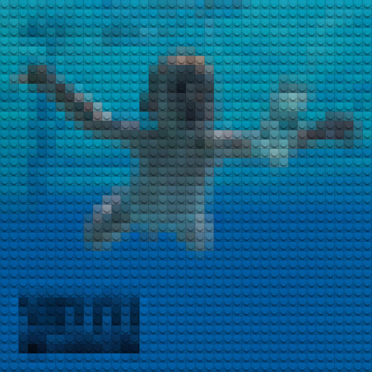 lego-album-covers-15
