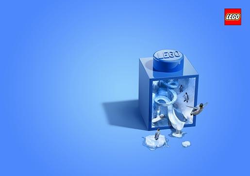 lego-ice-age