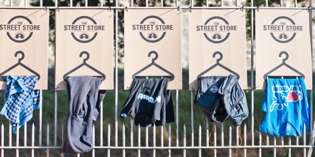 The-Street-Store-1-640x320