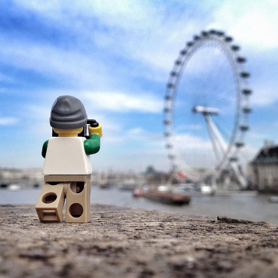 legographer-lego-photography-andrew-whyte-4