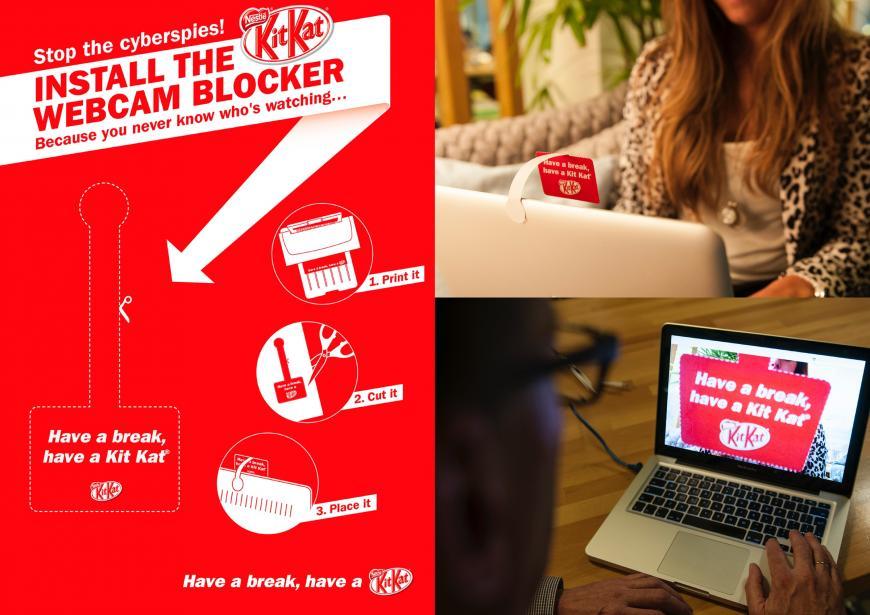 webcam_blocker_kit_kat_2400
