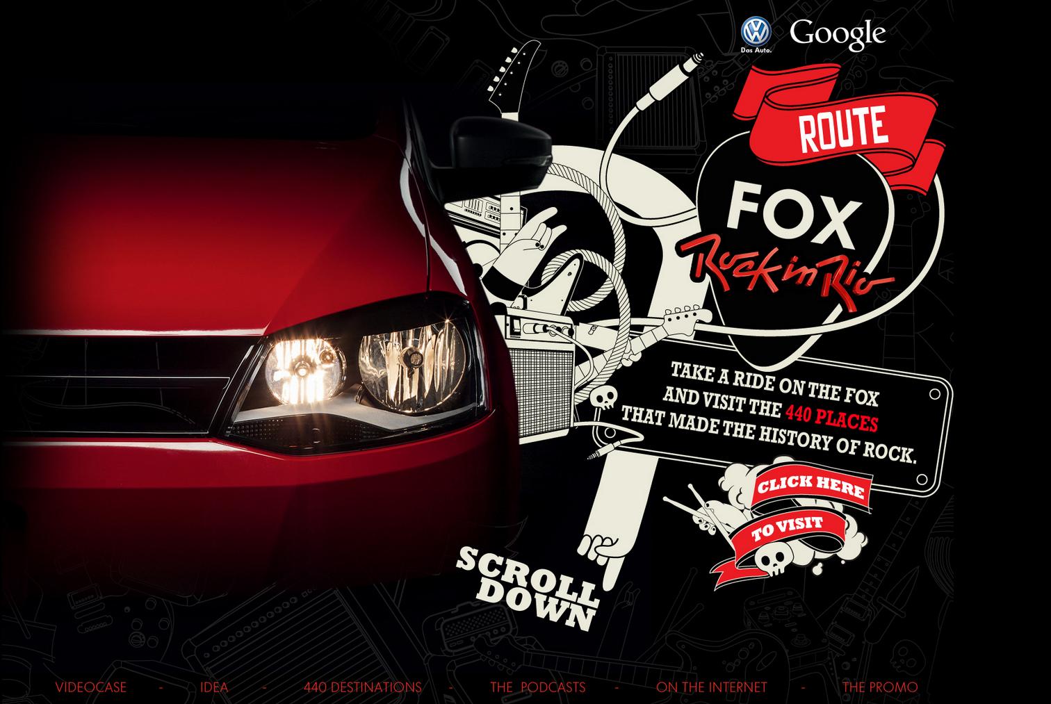 volkswagen-volkswagen-fox-rock-in-rio-route-online-357528-adeevee