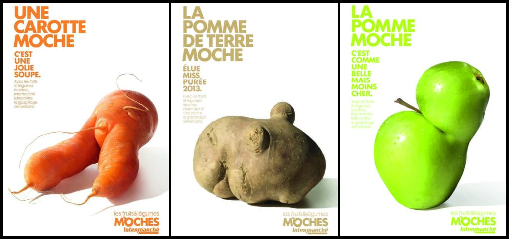 les-fruits-et-légumes-moches-Intermarché