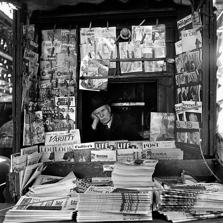 new-york-chicago-street-photography-vivian-maier-8