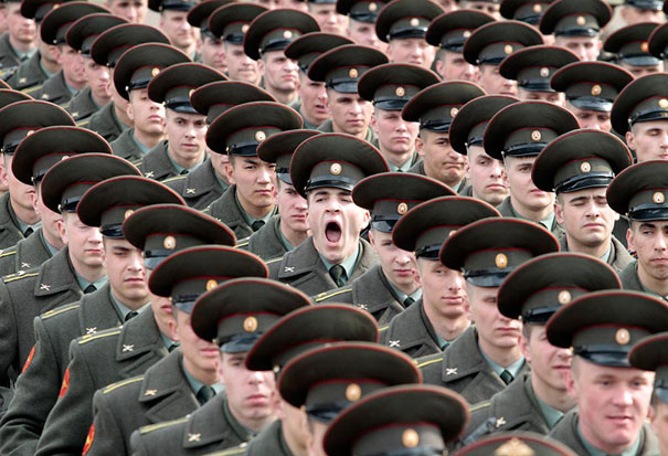 perfectly-timed-photos-5