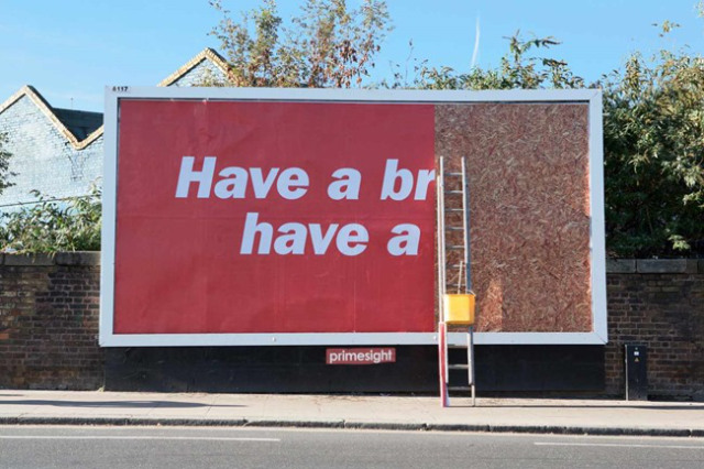 kitkat-billboard_thumb