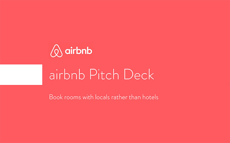 airbnb-pitch-deck-cover